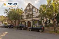 Diese zwei Eigentumswohnungen in Hagen