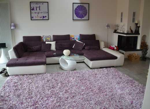 Wunderschöne Zimmer zu vermieten in moderner WG Wohnung nähe Köln