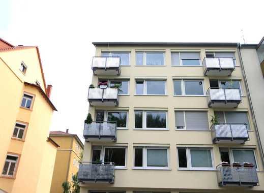 Eigentumswohnung lindenhof immobilienscout24 for 4 zimmer wohnung mannheim