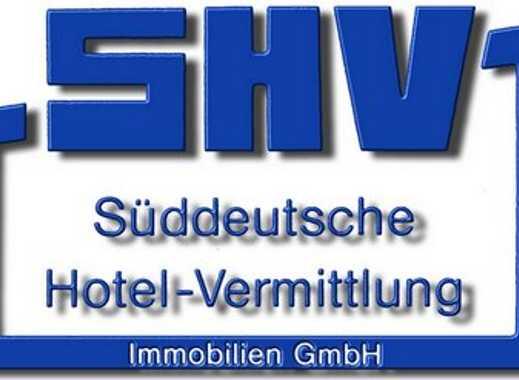 SHV-5119 ***Superior Hotel nähe Dresden