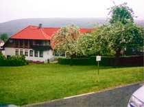 Wohnbaufläche in Hann Münden OT