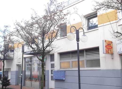 2 2 Zimmer-Wohnungen in der Eckernförder Innenstadt.
