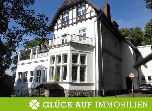 Attraktive Wohnung in Top-Lage von Essen-Kettwig