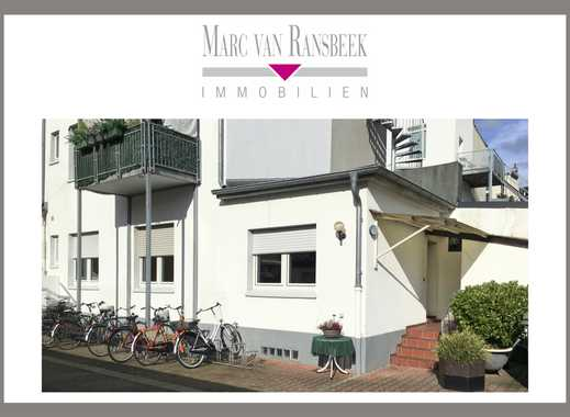 Wohnung mieten in Cracau ImmobilienScout24