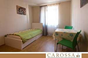 8 Zimmer Wohnung in Landshut