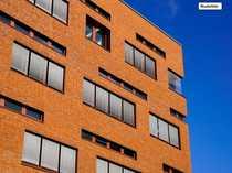 Wohnungen in 53773 Hennef Fernblick