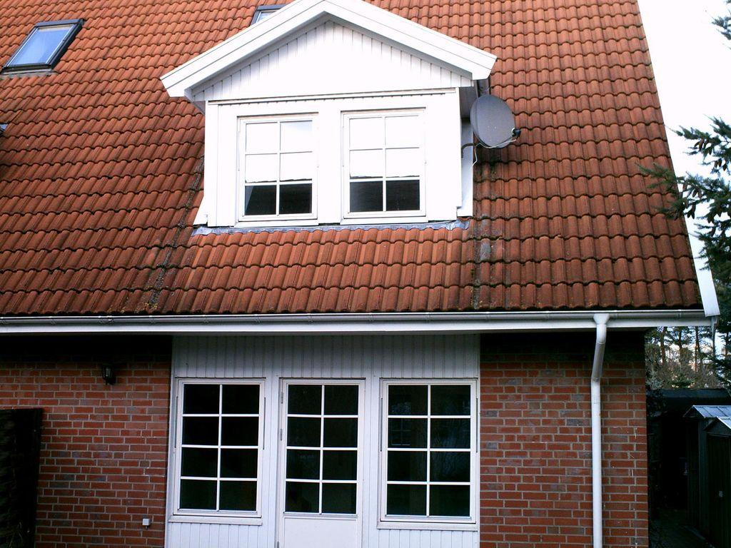 3 schweden reihenh user 1 reihe 5 verzinsung f r anleger. Black Bedroom Furniture Sets. Home Design Ideas