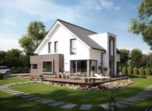 haus kaufen in hoisdorf immobilienscout24. Black Bedroom Furniture Sets. Home Design Ideas
