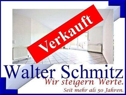 Single wohnung kreis viersen