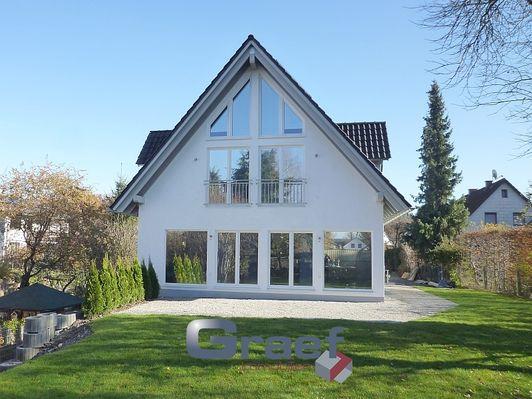 haus kaufen krailling h user kaufen in starnberg kreis. Black Bedroom Furniture Sets. Home Design Ideas
