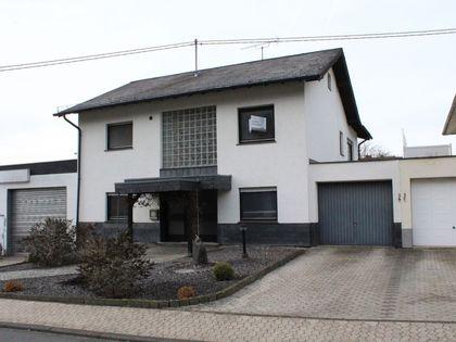 Haus Kaufen Kempenich Hauser Kaufen In Ahrweiler Kreis