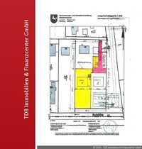 Zwei Baugrundstücke in SZ-Lebenstedt