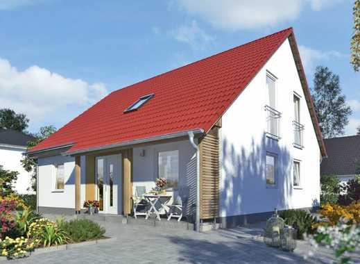 Ihr Massivhaus in Hirzenhain/Wetterau