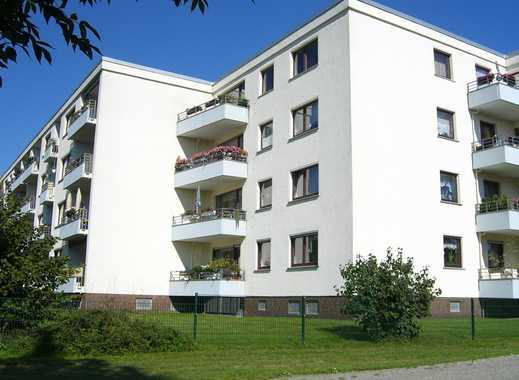 2-Zimmer-Wohnung in Hannover - Anderten