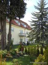 Wohnung Asbach-Bäumenheim
