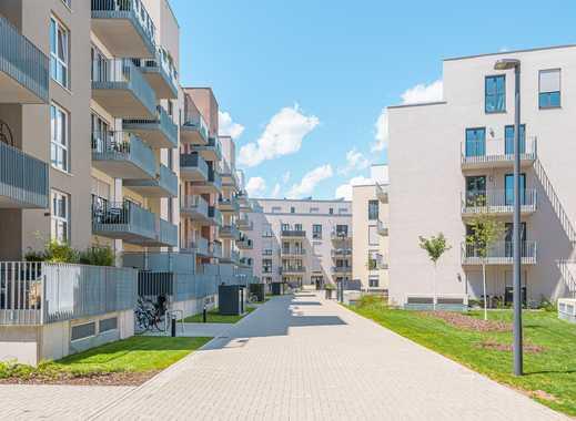 Braunschweig Wohnung