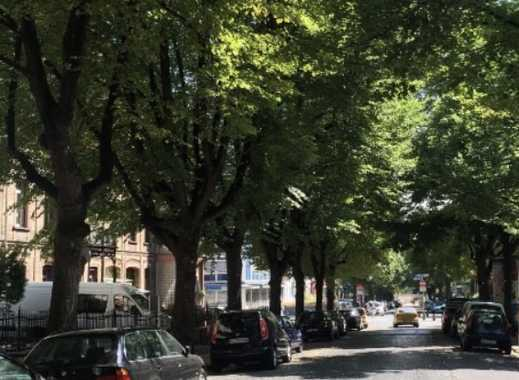 Wohnung Mieten Wiesbaden Nordost