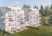 Vivaparc Löhdorf - Wohnung 2 3