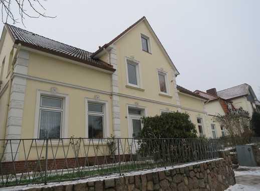 Wohnung mieten in Reinbek - ImmobilienScout24