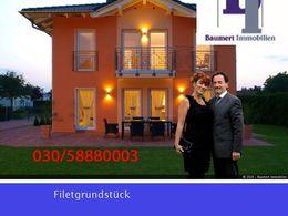 Baumert Immobilien