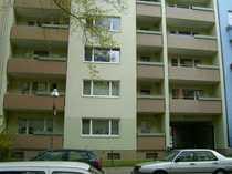 Tempelhof Nähe Bosepark Gut vermietete