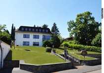 Bernkastel-Kues Repräsentatives Wohndomizil umgeben von