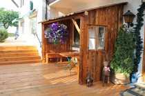 Hotel in Bischofsmais am Skigebiet