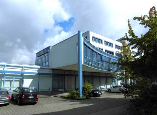 Düsseldorf-Heerdt   Büropark Wiesenstraße 70