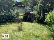 Baugrundstück in Mü -Forstenried-Maxhof für
