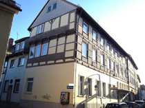 Helmstedt Zentrum Top Kapitalanlage Wohn-