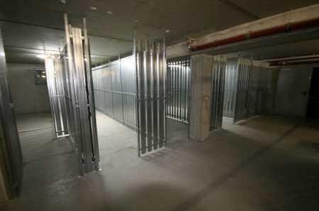 Lagerräume in Füssen unter EDEKA zu vermieten in Füssen