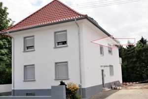 5.5 Zimmer Wohnung in Rhein-Pfalz-Kreis