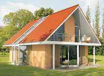 Haus Prötzel