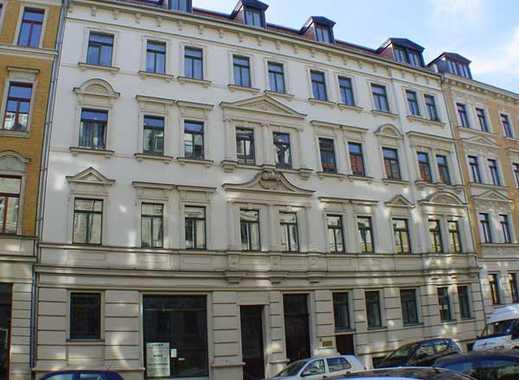 Dachgeschosswohnung Leipzig Immobilienscout24