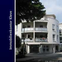 ALTENGERECHT Barrierefreie Eigentumswohnung mit Balkon