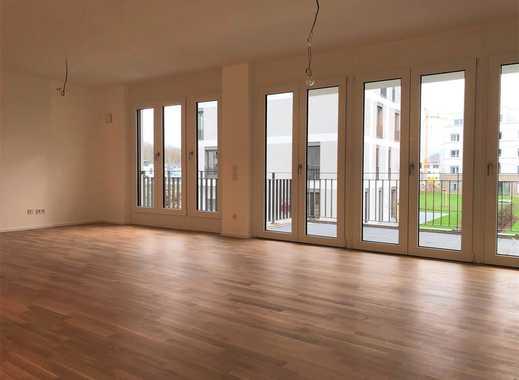 etagenwohnung ludwigshafen am rhein immobilienscout24. Black Bedroom Furniture Sets. Home Design Ideas