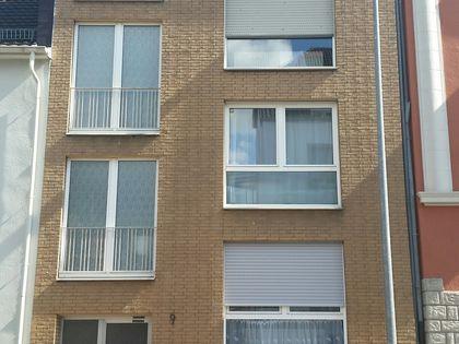 Wohnung mieten in Euskirchen (Kreis) - ImmobilienScout24