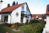 Haus Neufahrn bei Freising