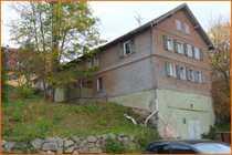 Haus Bad Brückenau