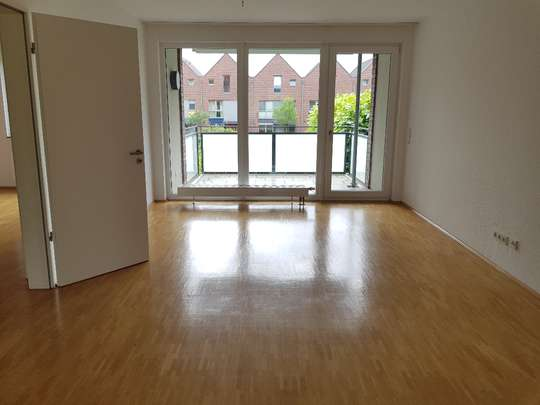 Moderne 4-Zimmer Wohnung in Hannover