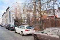 579 m² großes und attraktives