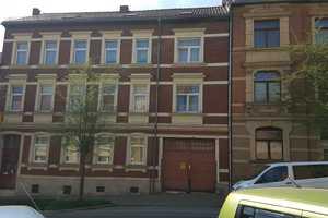 5 Zimmer Wohnung in Weimarer Land (Kreis)