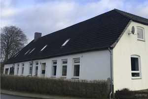 3 Zimmer Wohnung in Plön (Kreis)