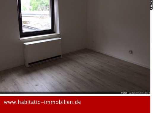 ***Kleines Appartement in D-Oberbilk - Erstbezug nach Sanierung***