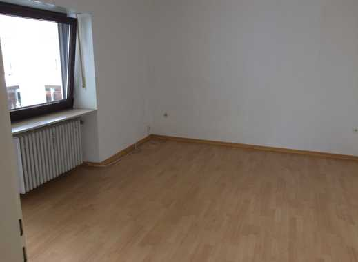 Wohnungen Pirmasens Erlenbrunn