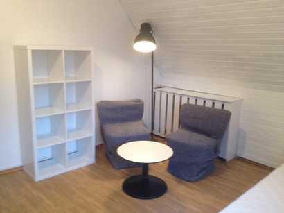 Wohnung Aschaffenburg