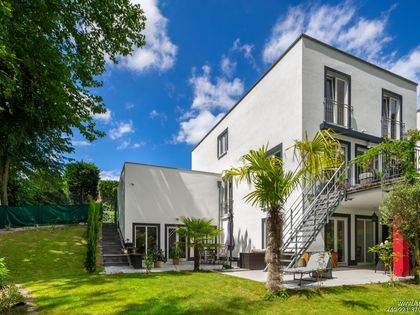 Haus Mieten In Porz Immobilienscout24