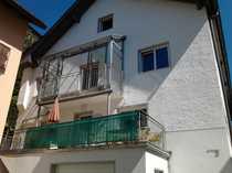 von privat 3-Zimmer-Wohnung 66 m²