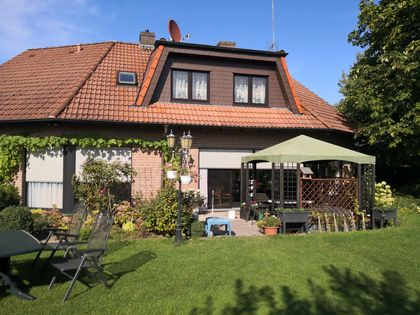 Wohnung In Dülmen
