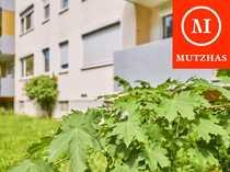MUTZHAS - Erstklassige Anlage Mehrfamilienhaus in